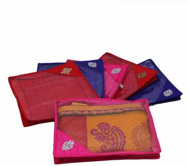 5a5806ab3170 Garment Covers - Buy Garment Covers Online at Best Prices In India ...