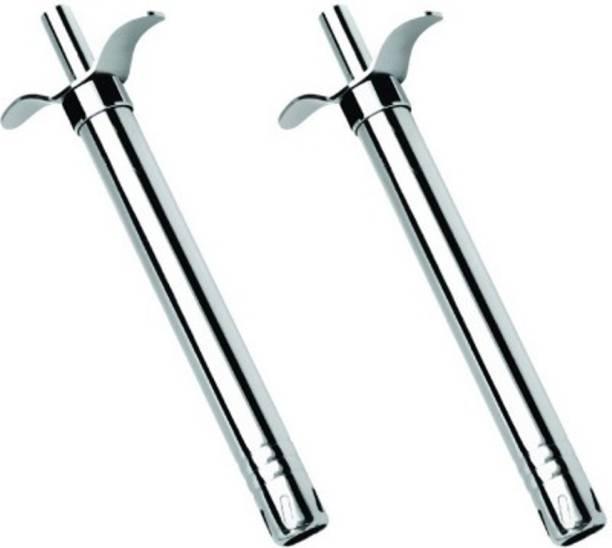 SIDHIVINAYAK ENTERPRISES Steel Gas Lighter