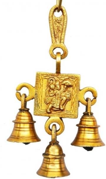 Bells - Buy Bells Online at Best Prices In India   Flipkart com