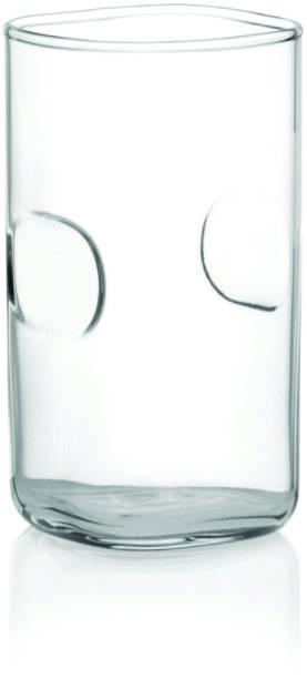 Ocean (Pack of 6) B02110 Glass Set