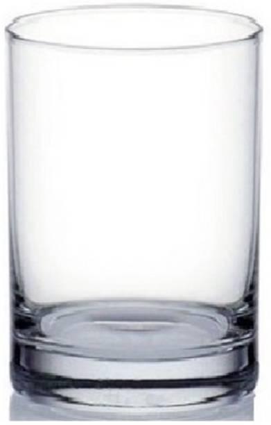 Ocean (Pack of 6) 1B00710 Glass Set