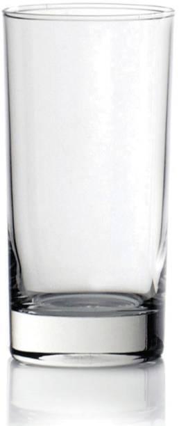 Ocean (Pack of 6) B00412 Glass Set