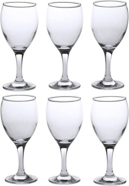 353fdc225878 Somil Multi Purpose Party Designer Glass Set_098729 Glass Set