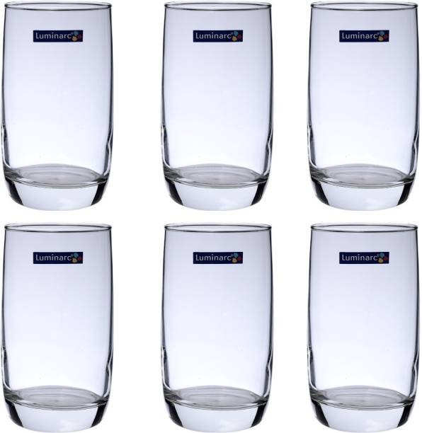 d0a9f7ded0 Glasses Tumblers - Buy Glasses Tumblers Online at Best Prices In ...