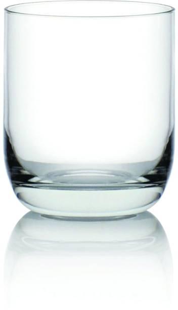 Ocean (Pack of 6) B00309 Glass Set