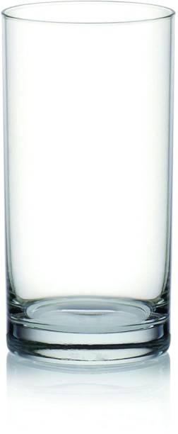 Ocean (Pack of 6) 1B01210 Glass Set