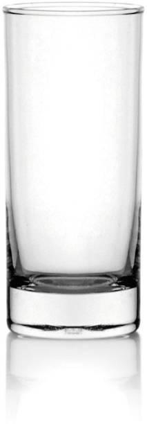 Ocean (Pack of 6) B00410 Glass Set