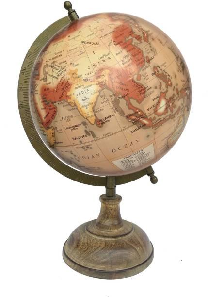 sumatra kart Globes   Buy Globes Online at Best Prices In India   Flipkart.com sumatra kart