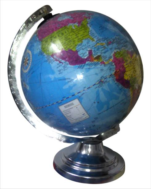 globes buy globes online at best prices in india flipkart com