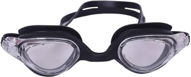 3e0d6032bb Swimming Goggles - Buy Swimming Goggles Online at Best Prices in ...