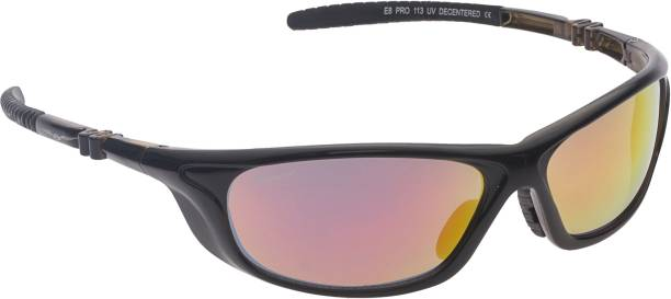 bd5cdcb5f486 Divinext Swimming Goggles - Buy Divinext Swimming Goggles Online at ...