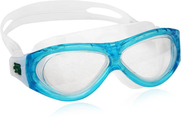 1b2b3c1f6e7 Swimming Goggles - Buy Swimming Goggles Products Online at Best ...