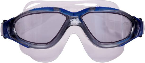 e6399c85f379 Swimming Goggles - Buy Swimming Goggles Online at Best Prices in ...