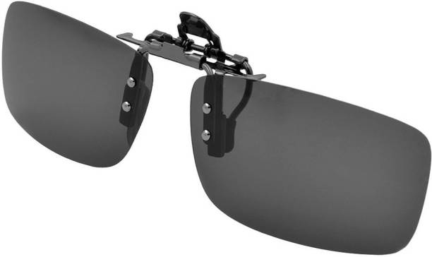 e184b253ec Xolo Goggles - Buy Xolo Goggles Online at Best Prices In India ...