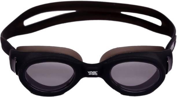9ef83ec0214c Viva Sports VIVA 200 Swimming Goggles