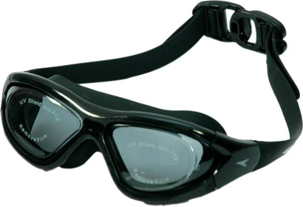 Swimming Goggles - Buy Swimming Goggles Products Online at Best ... f462356ba