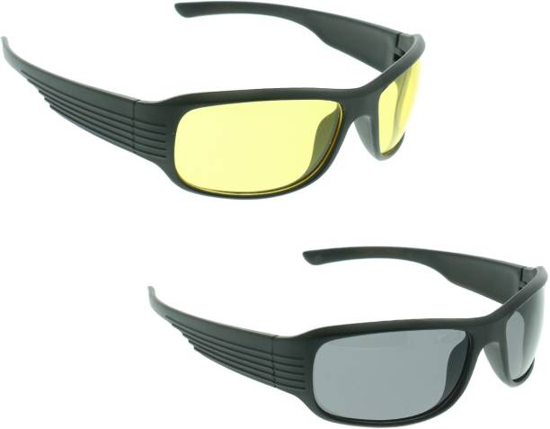 2b897878562 Xolo Goggles - Buy Xolo Goggles Online at Best Prices In India ...