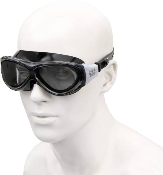 c79cb9481233 Swimming Goggles - Buy Swimming Goggles Products Online at Best ...