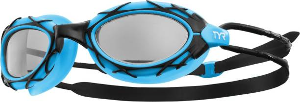 73d7a687244 Rebel Sports Goggles - Buy Rebel Sports Goggles Online at Best ...