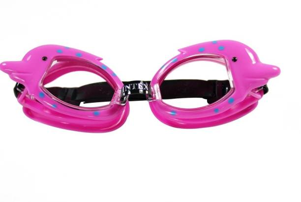 0580ba960d46 Kids Goggles - Buy Kids Goggles Online at Best Prices In India ...