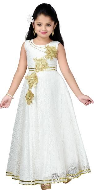 5efb77539 Aarika Girls Wear - Buy Aarika Girls Wear Online at Best Prices In ...