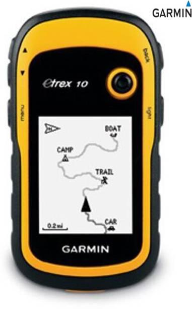 GPS Tracking Devices - Buy GPS Tracking Devices Online at