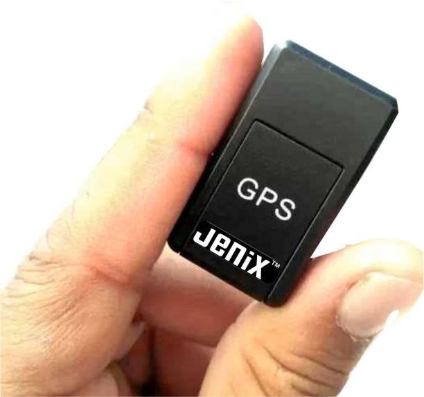 Jenix Smart Trackers - Buy Jenix Smart Trackers Online at