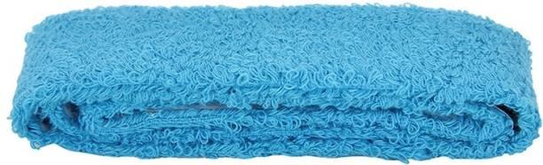 Yonex AC 402EX Towel Grip
