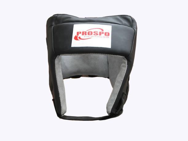 PROSPO PP-250 Boxing Head Guard