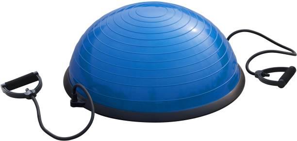 IRIS Premium Bosu Gym Ball