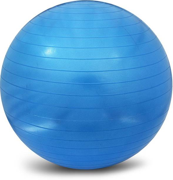 Gym Balls - Buy Gym Balls Online at Best Prices In India  e8e1becdfb32