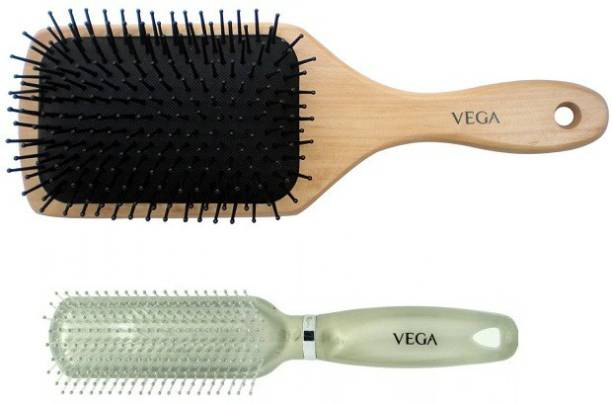 Hair Brushes Store Online - Buy Hair Brushes Products Online