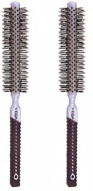 a72fe956e1998 Hair Brushes Store Online - Buy Hair Brushes Products Online at best ...