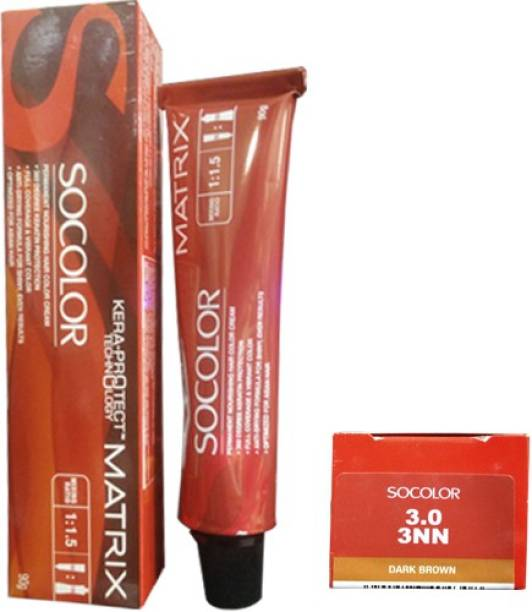 Matrix Hair Colors Buy Matrix Hair Colors Online At Best Prices In