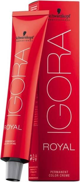7acae676cd Schwarzkopf Hair Colors - Buy Schwarzkopf Hair Colors Online at Best ...