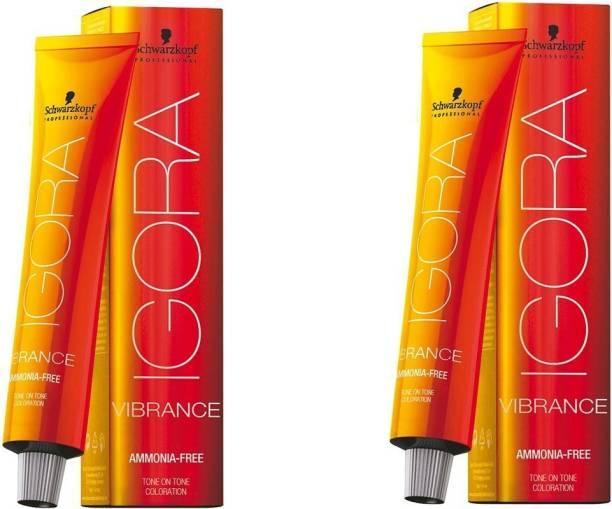 9f02b9bfc9 Schwarzkopf Hair Colors - Buy Schwarzkopf Hair Colors Online at Best ...