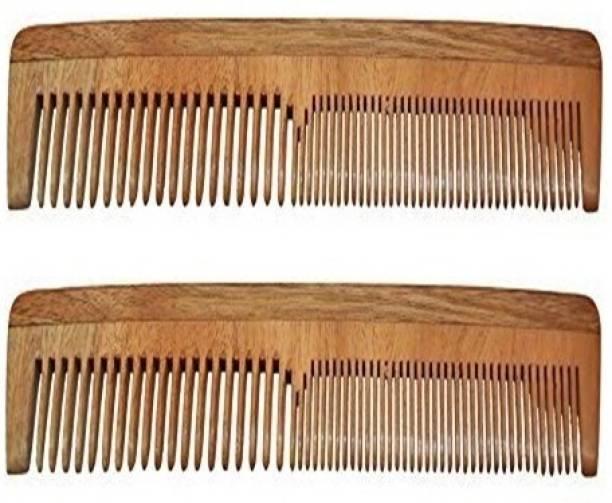 Baby Hair Brush Comb Buy Baby Hair Brush Baby Comb Online In