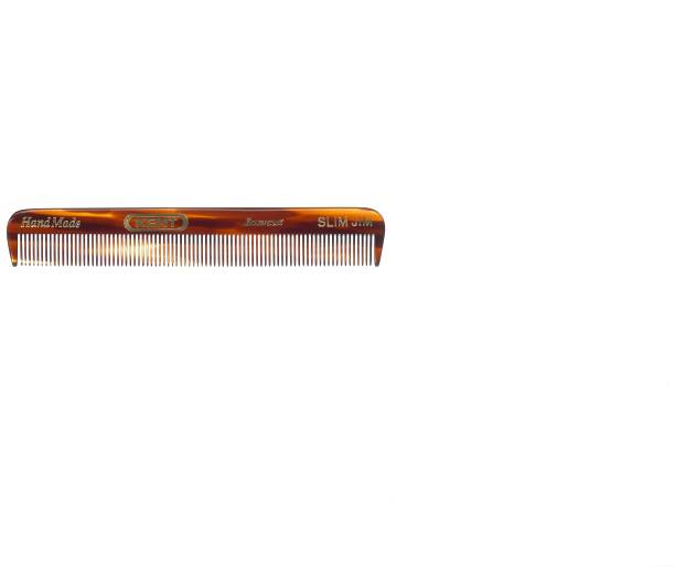 Kent Hair Combs - Buy Kent Hair Combs Online at Best Prices In India