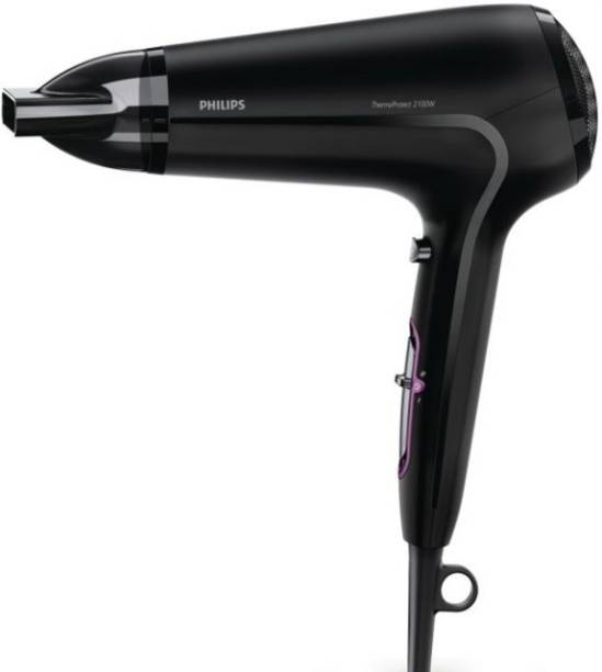 PHILIPS Professional HP 8230 Hair Dryer