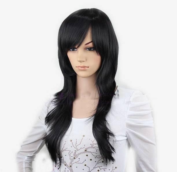 Air Flow Maria Hair Extension