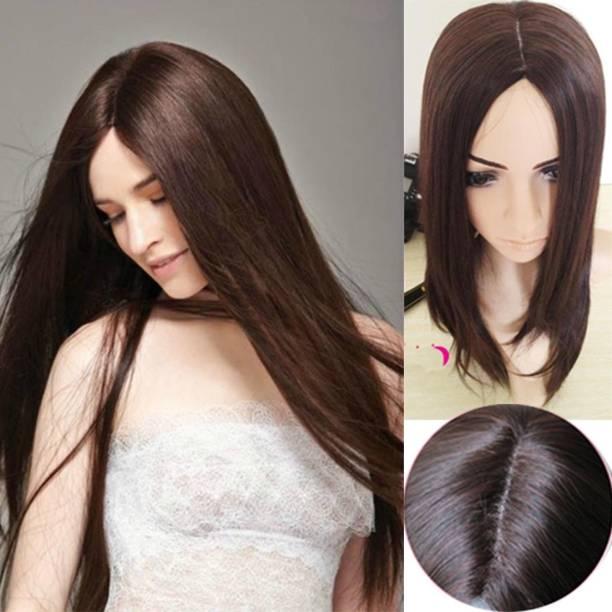 YOFAMA Aberhán Hair Extension