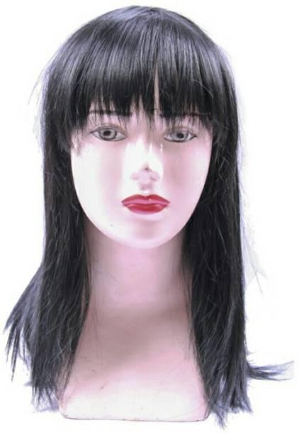 Air Flow Harper Hair Extension