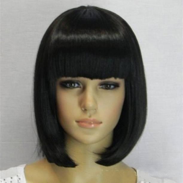 YOFAMA Rachel Hair Extension