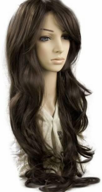 Air Flow Irma Hair Extension