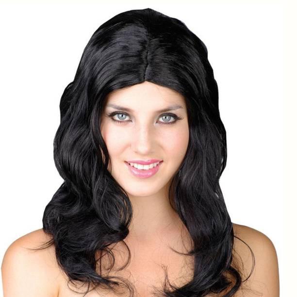 Air Flow Karen Hair Extension