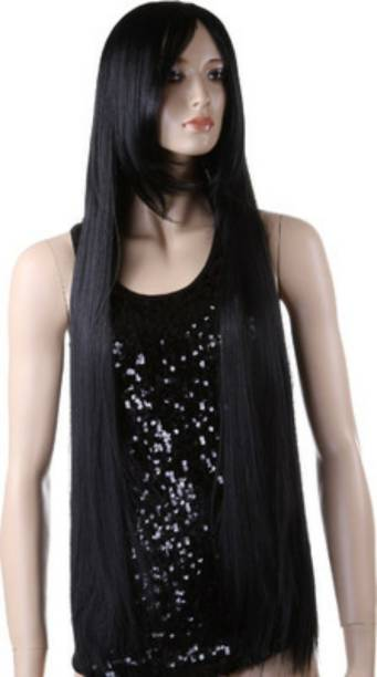 Air Flow Sasha Hair Extension