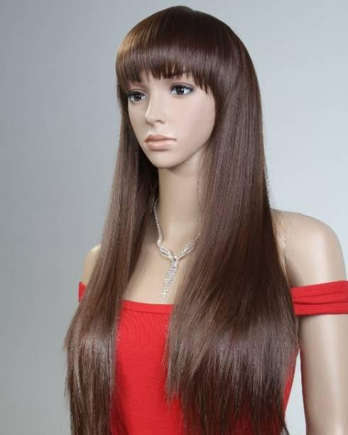 YOFAMA FreshLook Hair Extension