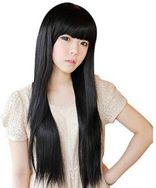 Air Flow Eartha Hair Extension