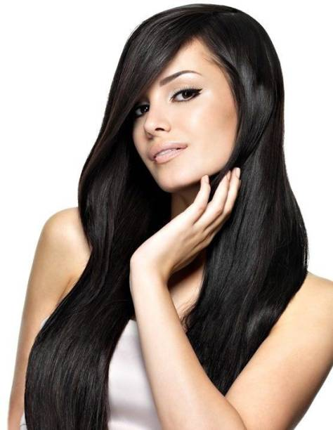 Air Flow Calidan Hair Extension