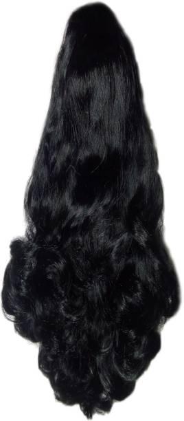 Dlrow Riah DSK59 Hair Extension